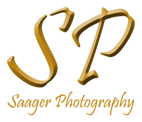 Saager Photography